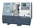 OKUMA-CAPTAIN-L370